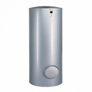 Водонагреватели Vitocell (100-1000 л)