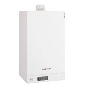Настенный газовый котел Vitopend 100-W 12 кВт 2k