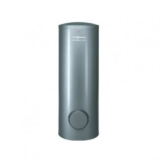 Бойлер Vitocell 100-V CVA 200 л