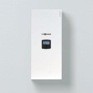 Котел электрический Vitotron 100 (8-24 кВт)